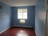 7266 Royce Place - Photo 10