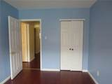 7266 Royce Place - Photo 11