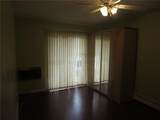 7266 Royce Place - Photo 13