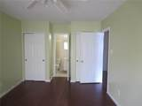 7266 Royce Place - Photo 14