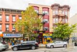 427 Seventh Avenue - Photo 9