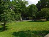 157 Prospect Park - Photo 10
