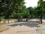 157 Prospect Park - Photo 11
