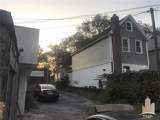 4411 Avenue I - Photo 10