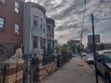 994 Herkimer Street - Photo 2
