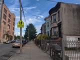 994 Herkimer Street - Photo 3
