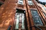 377 16 Street - Photo 10