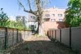 377 16 Street - Photo 9