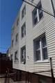 1871 13 Street - Photo 10