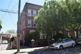 1871 13 Street - Photo 2