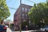 1871 13 Street - Photo 5