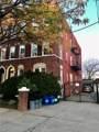 1875 13 Street - Photo 1
