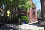 1875 13 Street - Photo 2
