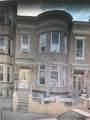 558 56 Street - Photo 1