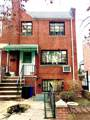 1437 83 Street - Photo 1