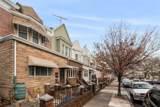 1703 Cropsey Avenue - Photo 21