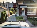 2284 6 Street - Photo 1