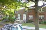 2062 58 Street - Photo 1