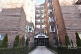 3203 Nostrand Avenue - Photo 1
