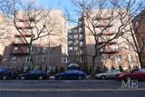 3203 Nostrand Avenue - Photo 2
