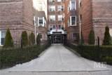 3203 Nostrand Avenue - Photo 3