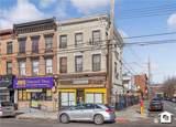 2789 Atlantic Avenue - Photo 5