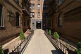 1543 West 1 Street - Photo 14
