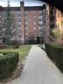 2260 Burnett Street - Photo 1