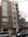 1492 12 Street - Photo 1