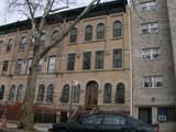 849 Halsey Street - Photo 1
