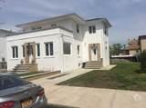 3817-3819 Oceanic Avenue - Photo 1