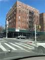125 Hawthorne Street - Photo 1