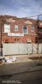 1800 Stillwell Avenue - Photo 2