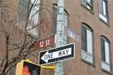379 12 Street - Photo 7