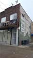 1811 Stillwell Avenue - Photo 1