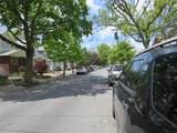 2049 Kimball Street - Photo 16