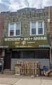 180 Highlawn Avenue - Photo 1