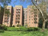 2555 Batchelder Street - Photo 1