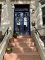 12 Bay Ridge Place - Photo 3