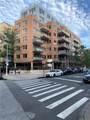1180 Brighton Beach Avenue - Photo 1