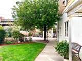 2346 Stillwell Avenue - Photo 4