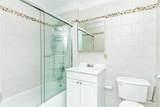 1830 Bath Avenue - Photo 8
