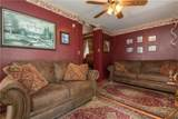 6209 Amboy Road - Photo 29