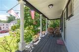 6209 Amboy Road - Photo 3