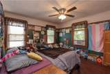 6209 Amboy Road - Photo 33