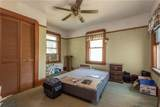 6209 Amboy Road - Photo 34