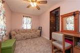 6209 Amboy Road - Photo 38