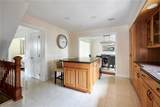 8220 Colonial Road - Photo 12