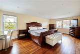 8220 Colonial Road - Photo 14