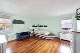 8220 Colonial Road - Photo 19